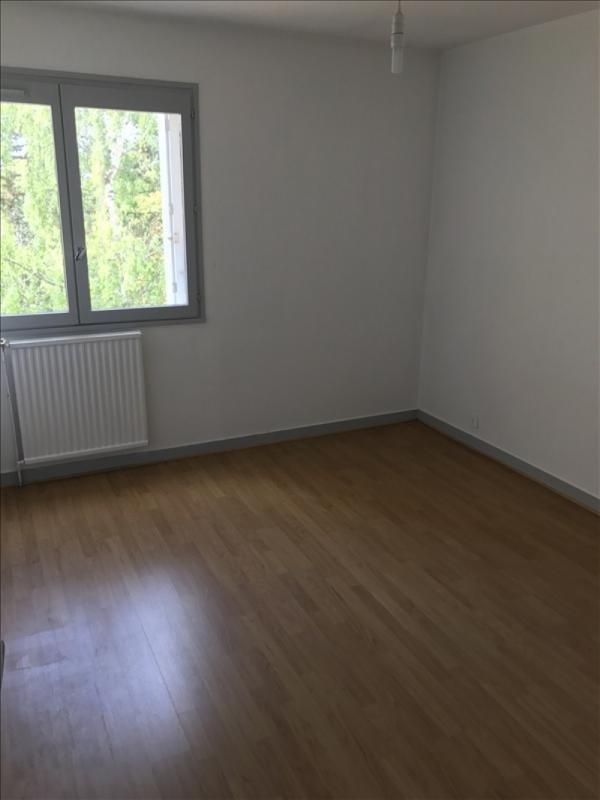 Location appartement Chatou 965€ CC - Photo 6