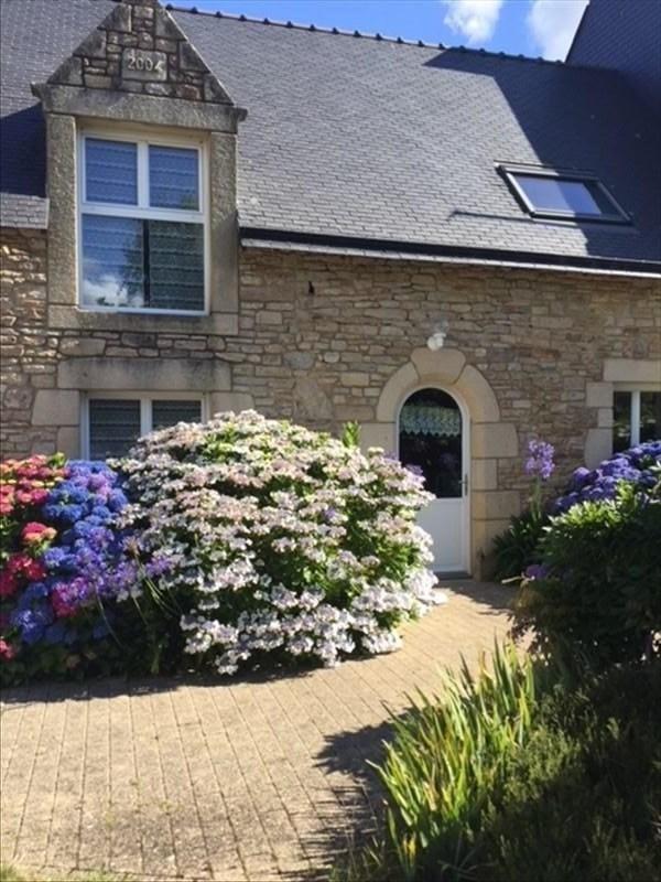 Deluxe sale house / villa Pluneret 978500€ - Picture 2