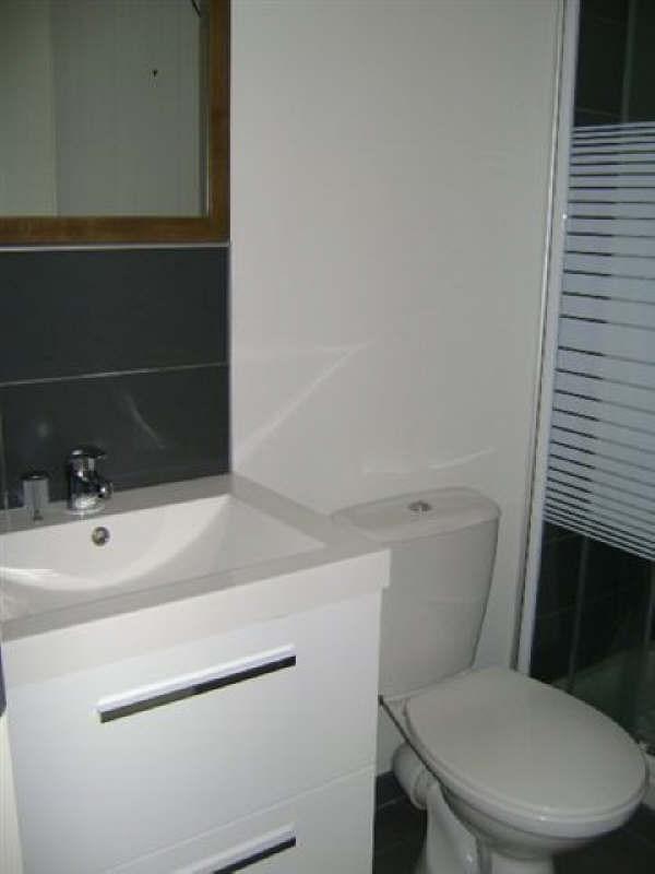 Location appartement Balaruc les bains 528€ CC - Photo 2