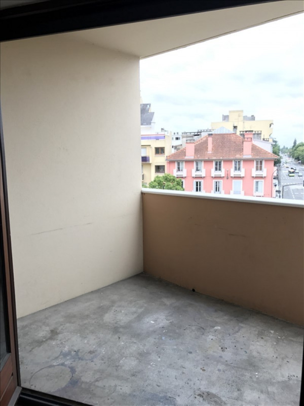 Rental apartment Pau 650€ CC - Picture 5