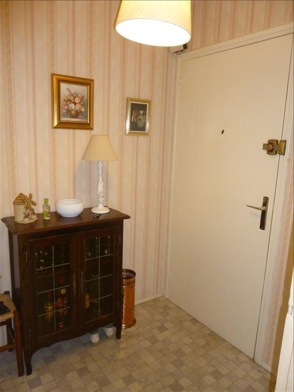 Vente appartement Tarare 79500€ - Photo 4