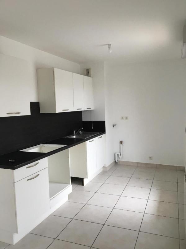 Location appartement Francheville 1013€ CC - Photo 4