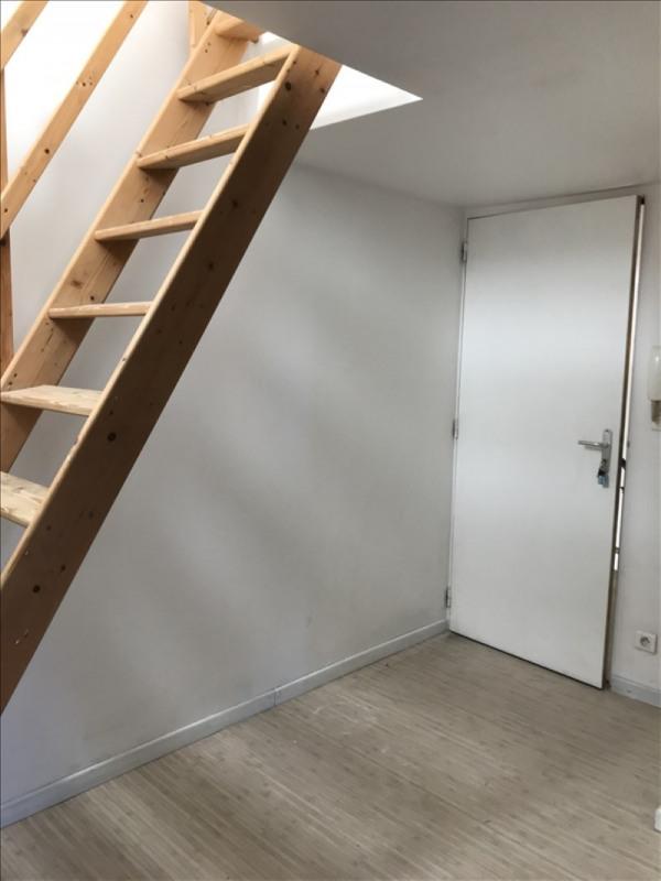 Location appartement Segre 310€ CC - Photo 2