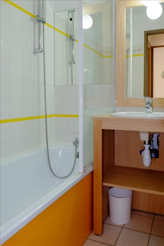 Vente appartement Talmont st hilaire 55000€ - Photo 7
