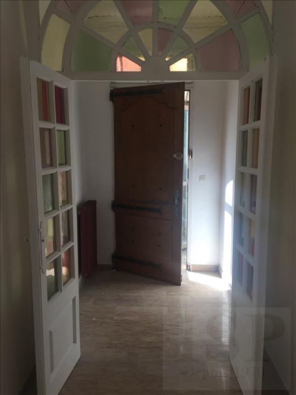 Deluxe sale house / villa Aix en provence 595000€ - Picture 8