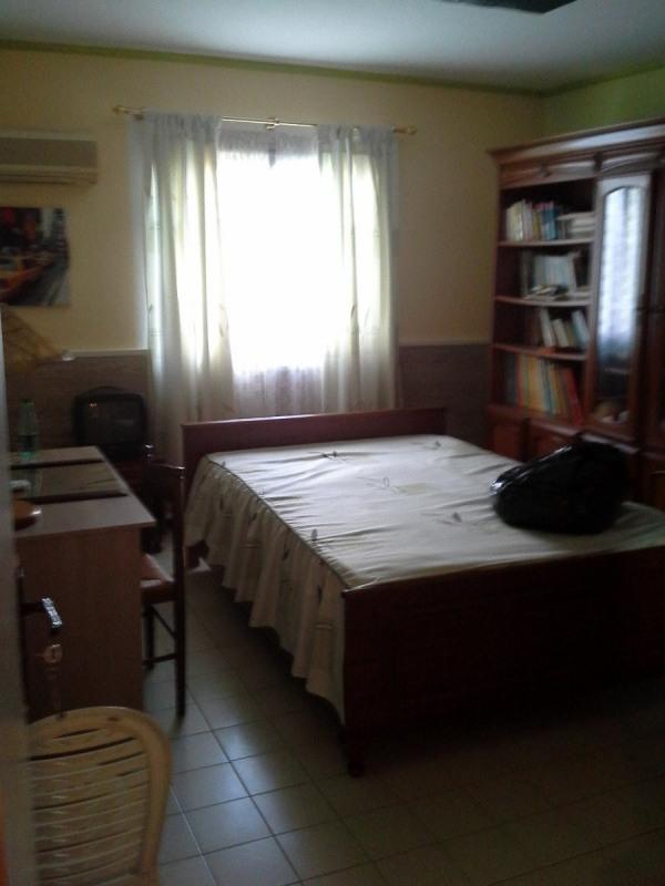 Vente maison / villa Petite ile 367500€ - Photo 6