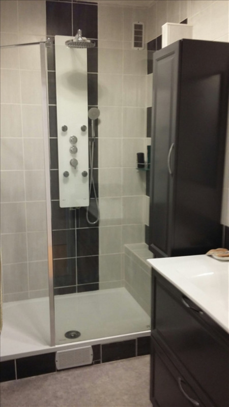 Vente appartement Mourenx 76 000€ - Photo 6