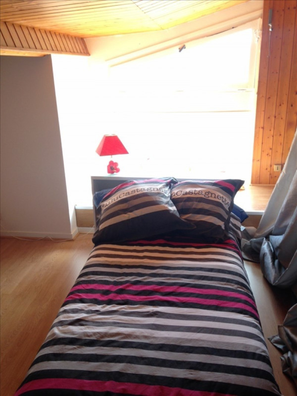 Sale apartment Toulouse 540 800€ - Picture 9