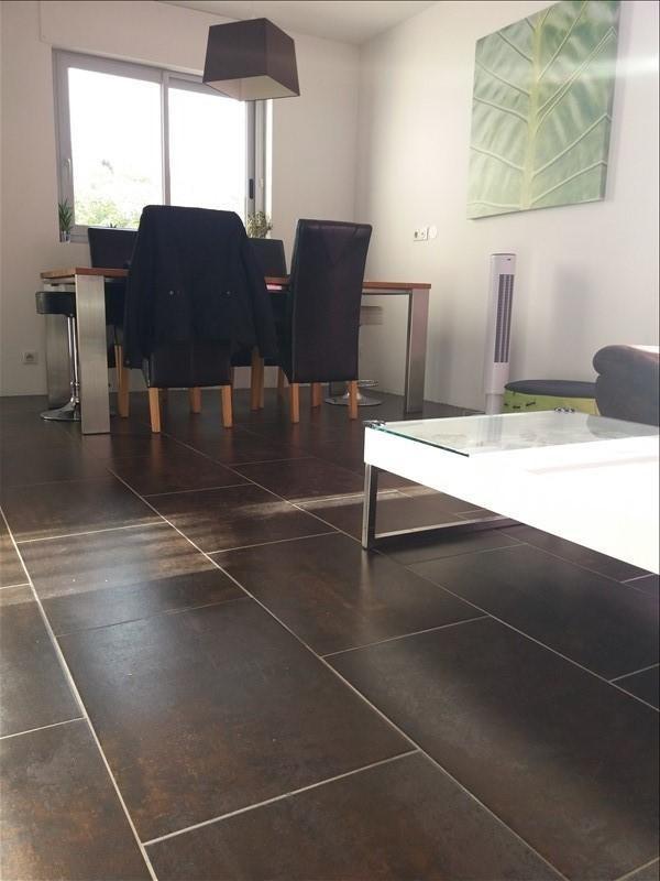 Producto de inversión  apartamento Le bourget du lac 335000€ - Fotografía 3