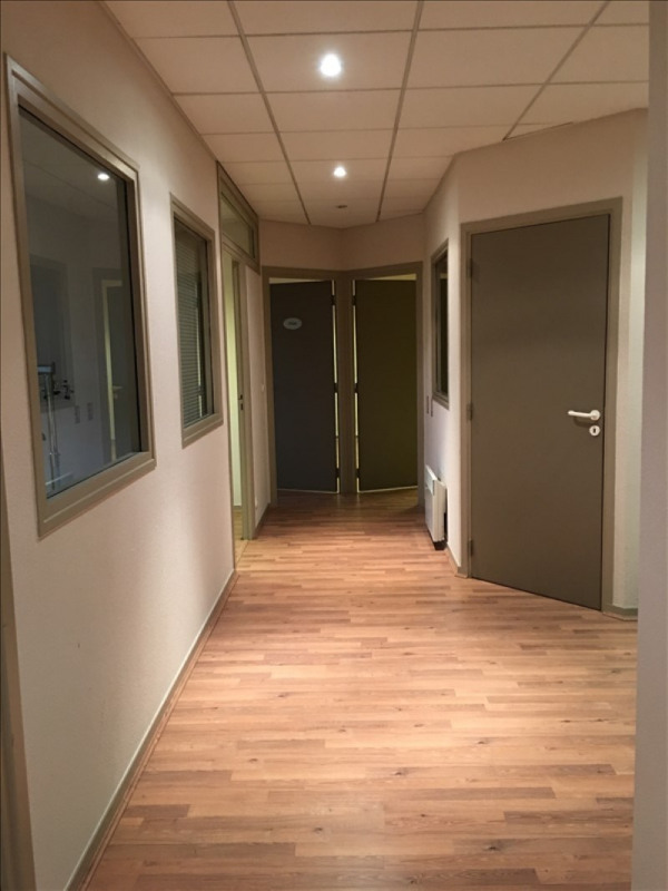Sale empty room/storage Barberaz 219000€ - Picture 5