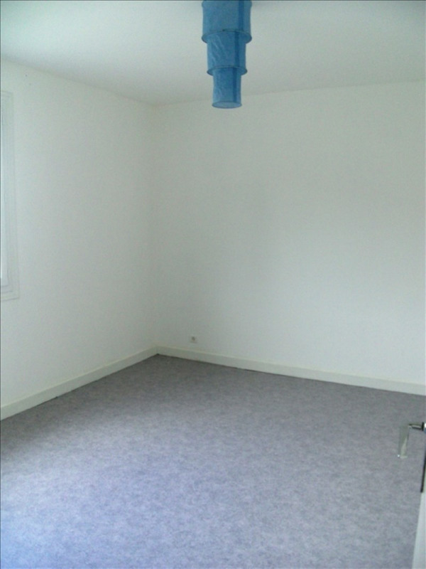 Vente appartement Perigueux 90000€ - Photo 7