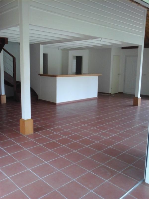 Venta  casa St francois 385000€ - Fotografía 5