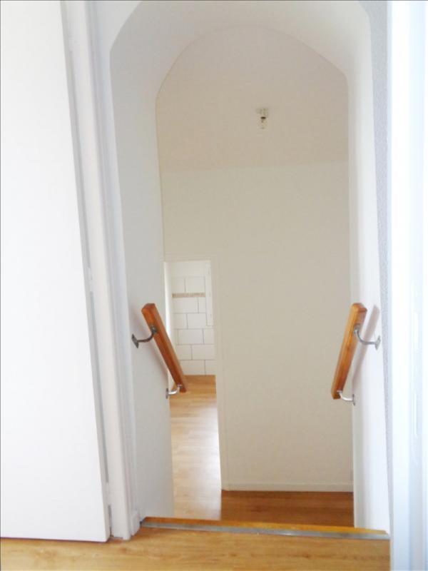 Rental apartment Toulon 620€ CC - Picture 9