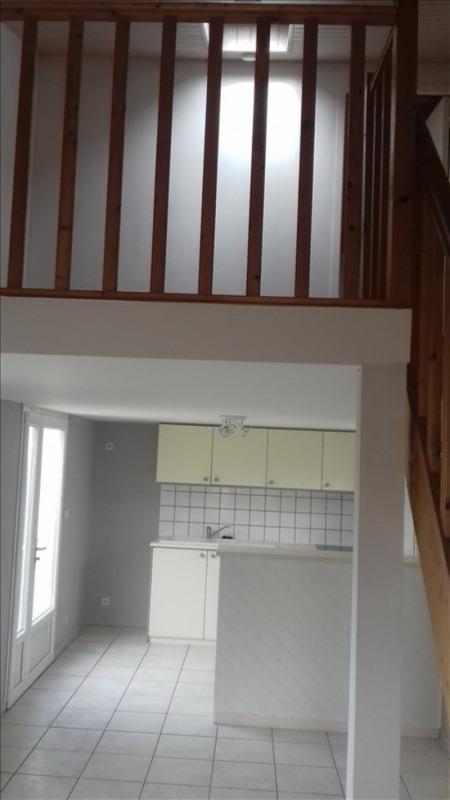 Vente maison / villa La rochelle 152300€ - Photo 4