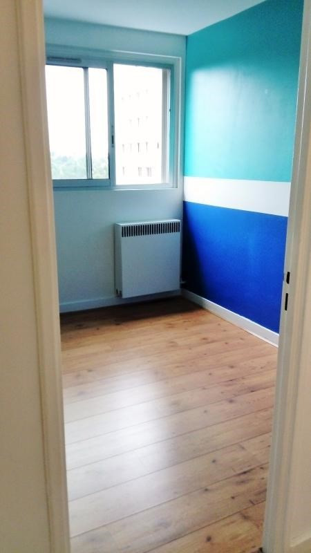 Vente appartement Sucy en brie 167 000€ - Photo 6
