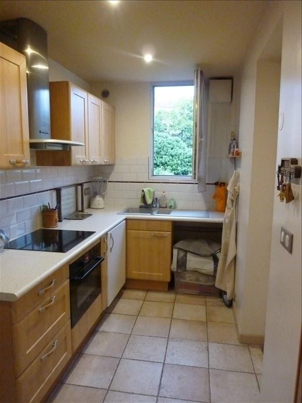 Vente appartement Le perreux sur marne 165000€ - Photo 2
