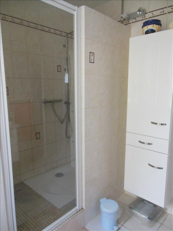 Vente appartement Bonsecours 147000€ - Photo 4