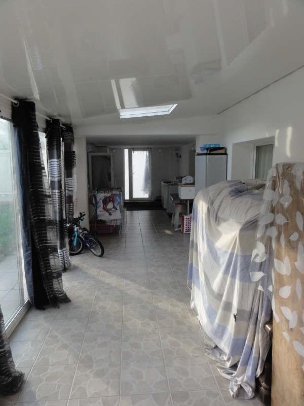 Vente maison / villa Avignon 259000€ - Photo 4