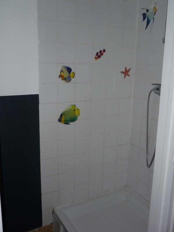 Location appartement Lisieux 345€ CC - Photo 4