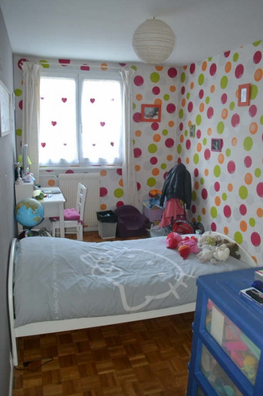 Vente appartement Mantes la ville 194 000€ - Photo 5