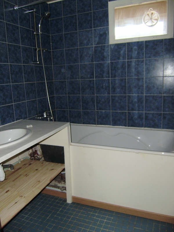 Verkoop  appartement Salon de provence 109000€ - Foto 7