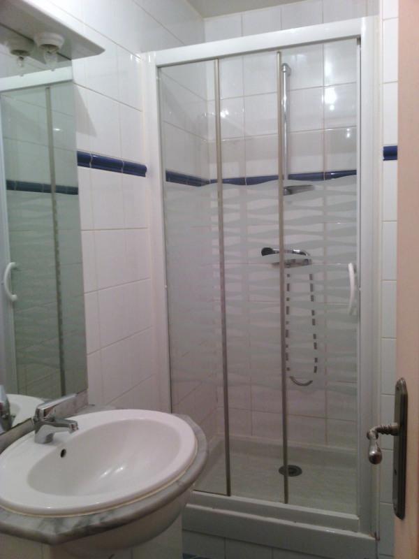 Vente appartement Pierrefitte nestalas 53763€ - Photo 3