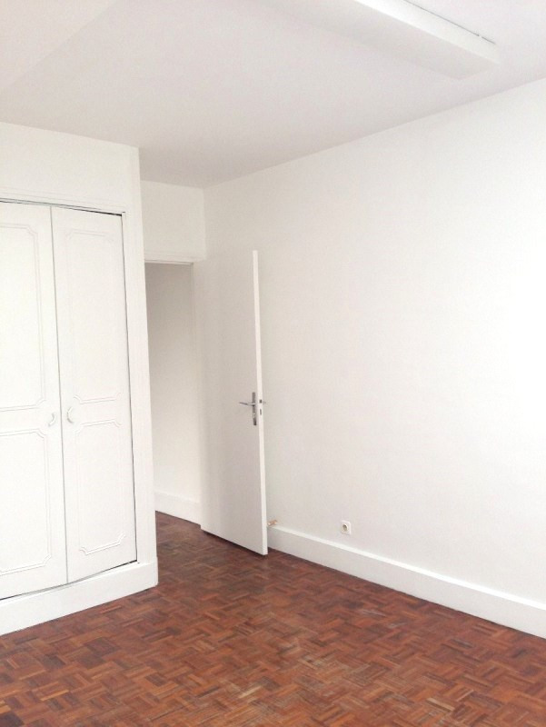 Rental office Montreuil 1 200€ CC - Picture 2