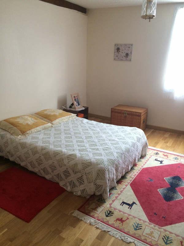 Sale house / villa Clery en vexin 189000€ - Picture 2