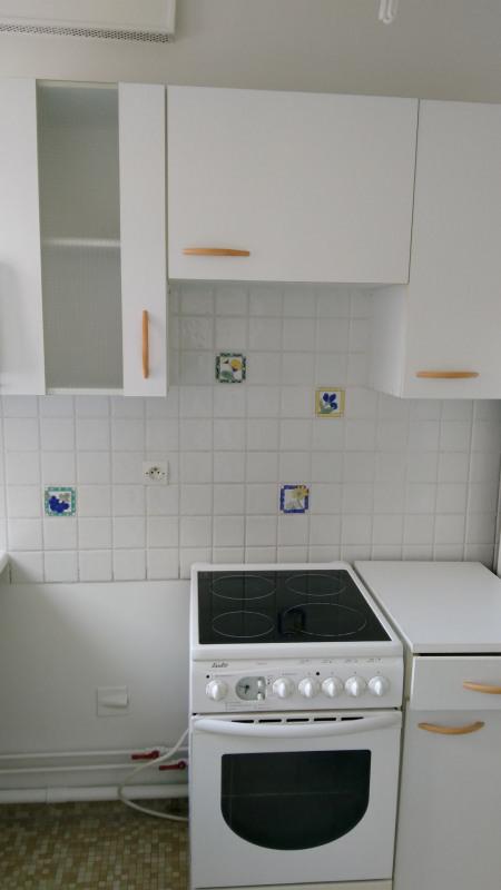 Location appartement Paris 14ème 890€ CC - Photo 6
