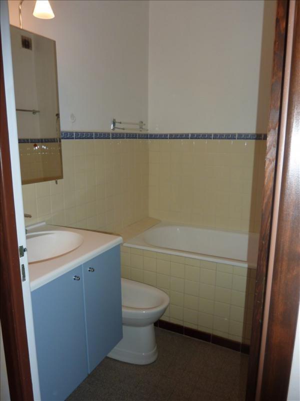 Vente appartement La ciotat 220000€ - Photo 7