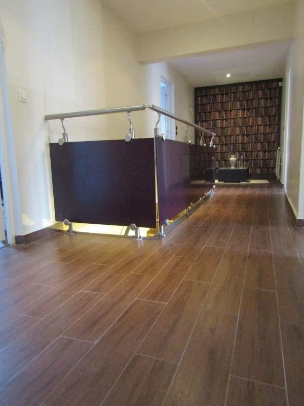 Deluxe sale house / villa Franconville 525000€ - Picture 10