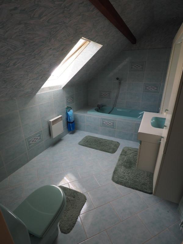 Sale house / villa Melun 330000€ - Picture 6