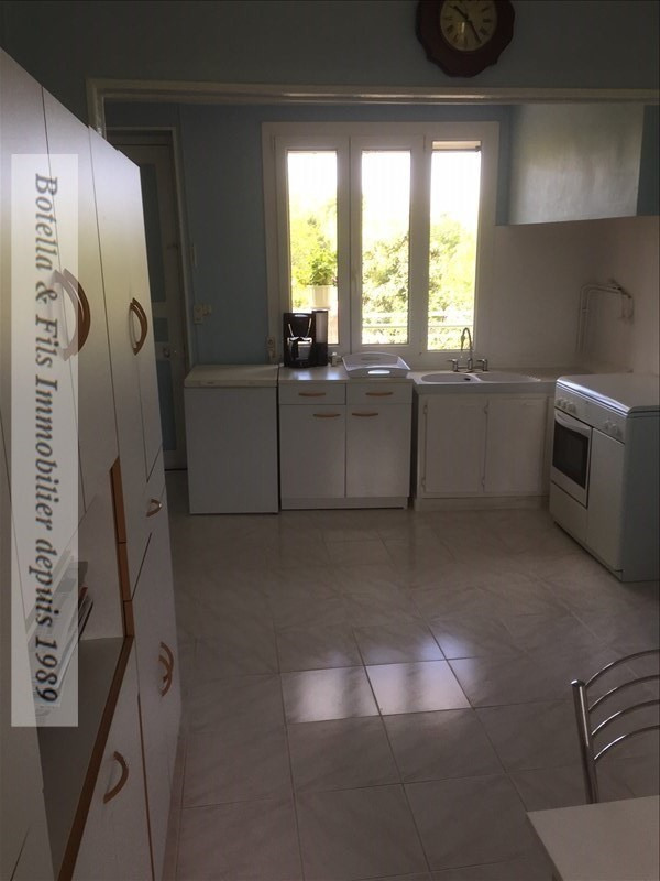 Vente maison / villa Chusclan 245 000€ - Photo 5