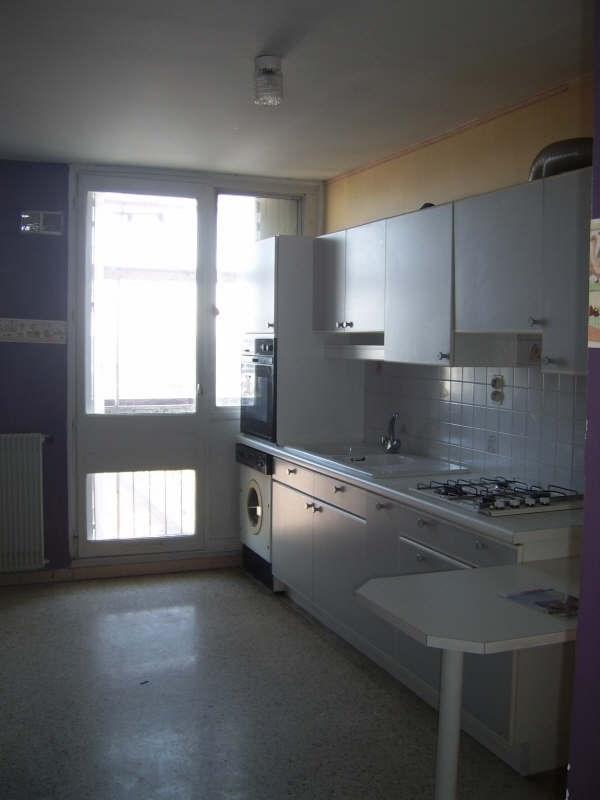 Location appartement Nimes 650€ CC - Photo 7