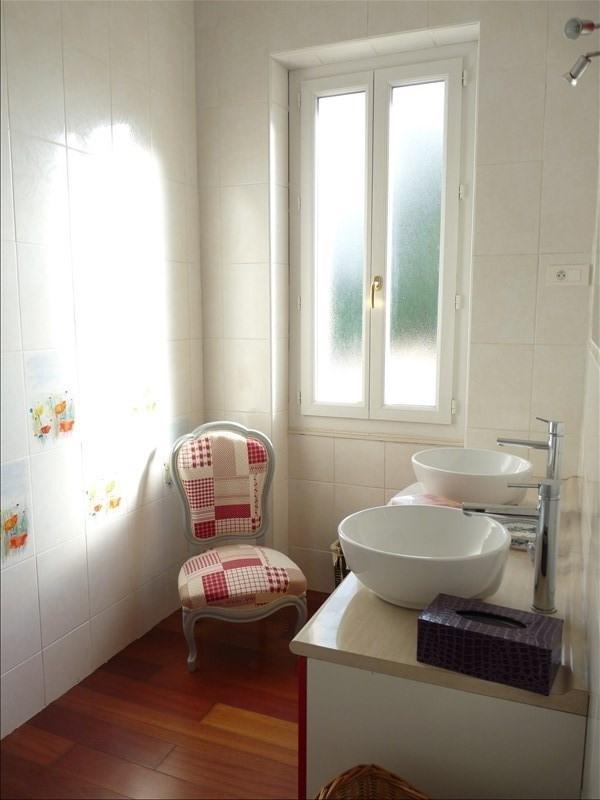Deluxe sale house / villa Agen 315000€ - Picture 3