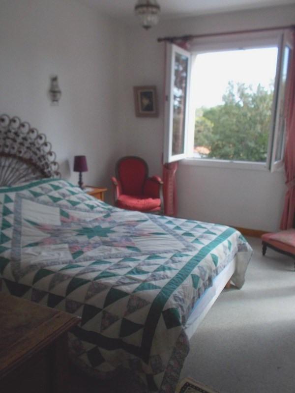Location vacances maison / villa Vaux-sur-mer 1063€ - Photo 6
