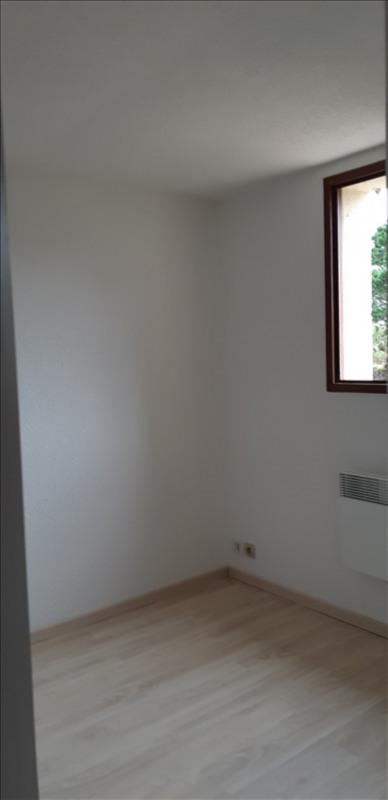 Rental apartment Guerande 520€ CC - Picture 9