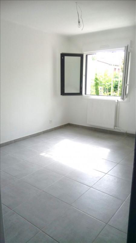 Alquiler  apartamento Valence 564€ CC - Fotografía 3