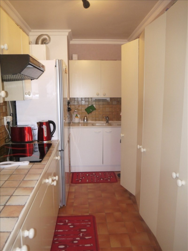 Location appartement Andresy 1263€ CC - Photo 3