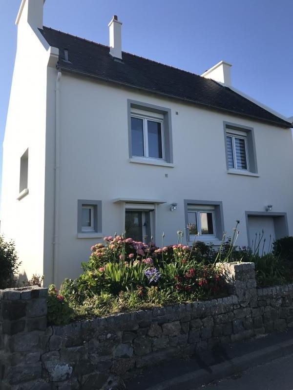 Vente maison / villa Roscoff 219000€ - Photo 7