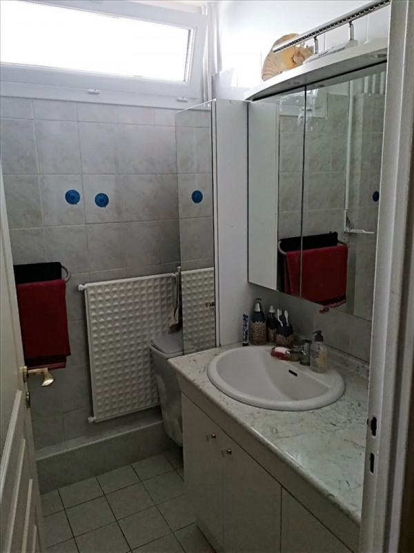 Sale apartment Chatou 267000€ - Picture 4