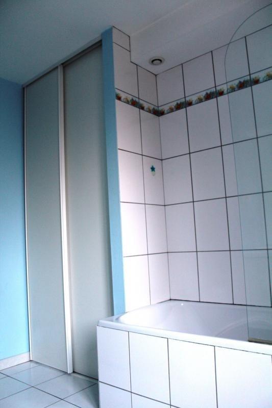 Location appartement Selestat 720€ CC - Photo 7