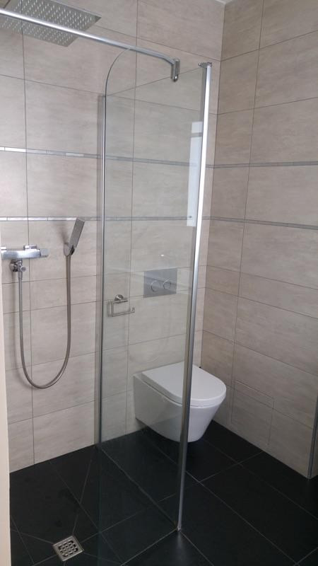 Deluxe sale apartment Nice 524000€ - Picture 8