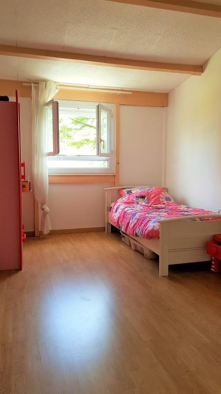 Vente maison / villa La queue en brie 307000€ - Photo 7