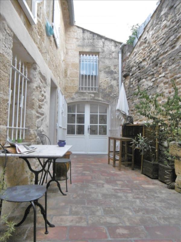 Vente maison / villa Aimargues 225000€ - Photo 9