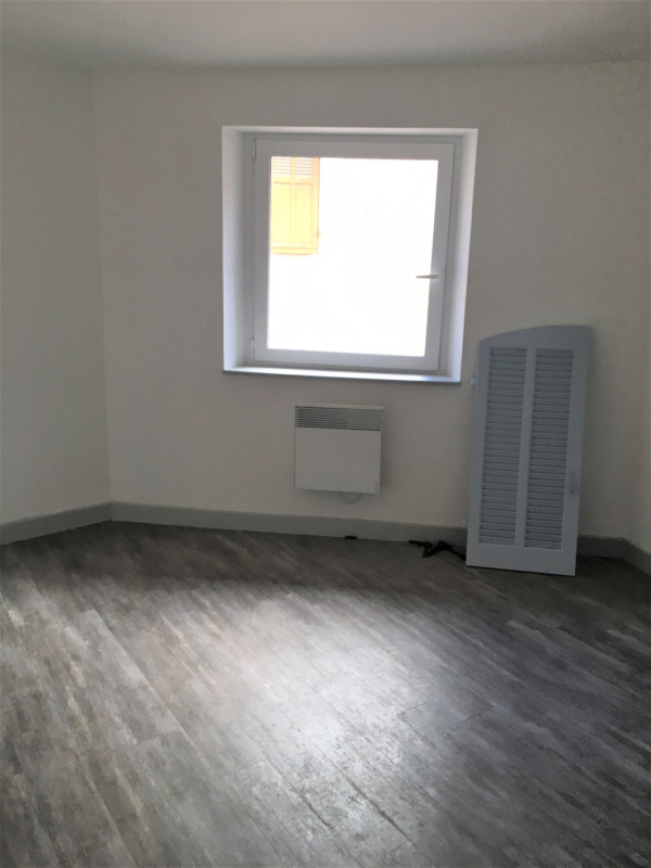 Location appartement Aubagne 730€ CC - Photo 2