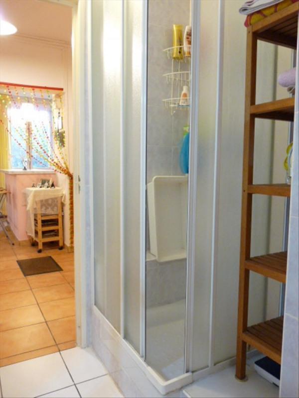 Sale apartment Aix en provence 135500€ - Picture 9