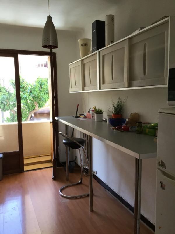 Location appartement Aix-en-provence 973€ CC - Photo 2