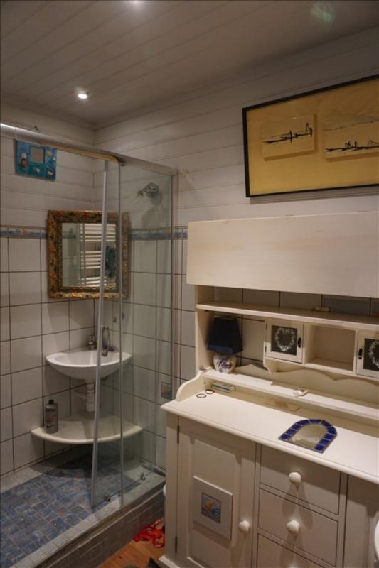 Sale house / villa St gervais 97000€ - Picture 2
