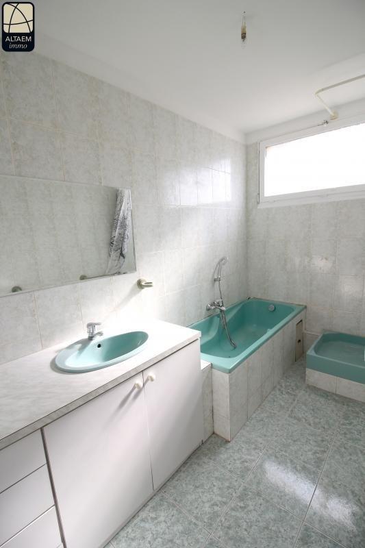 Vente appartement Salon de provence 101000€ - Photo 6